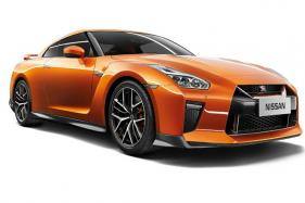 Nissan GT-R 2017 Launched in India: All You Need to Know About 'The Godzilla'
