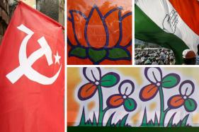 Here's What ADR Tells us About Political Funding of Parties