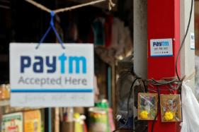 Paytm Takes Back 2% Fee on Wallet Top-up Via Credit Cards