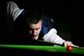 Peter Gilchrist Lifts World Billiards Championship, Kothari's Run Ends