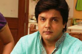 Men Are Relegated to Sidelines in TV Shows: Neeraj Bharadwaj