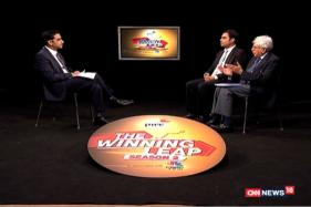 The Winning Leap: Discussion On Biggest Challenges Faced by Companies