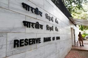 Govt Restarts Hiring Process of RBI Deputy Governor
