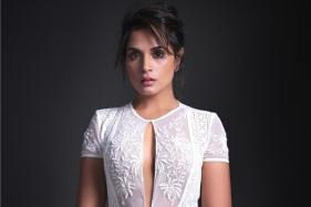 Can watch Fukrey, Masaan Multiple Times: Richa Chadha