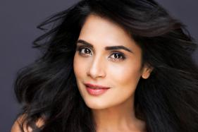 Richa Chadha Collaborates With All-female Production in New York