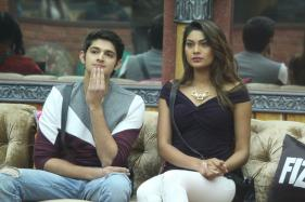 Bigg Boss 10, Day 74: Rohan Slaps Swami Om, Gets Nominated For The Entire Season