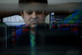 In 2-year High, GST Takes Sensex Back to 29,000-mark, RIL Big Mover