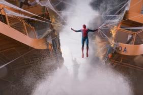 Spiderman: Homecoming Trailer Gives Detailed Glimpse of Vulture