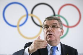 IOC Exploring All Options For 2024/28 Hosting Decision