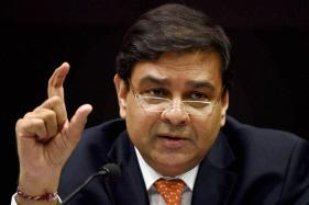 In Conversation With RBI Governor Urjit Patel