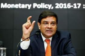 Media Uninvited to RBI Governor's Presser Cries Foul