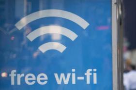 TRAI Moots Aggregators, PDOs for Low-Cost Public Wi-Fi Service