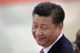 China's Xi Jinping Calls for More Imports and More 'Open Economy'