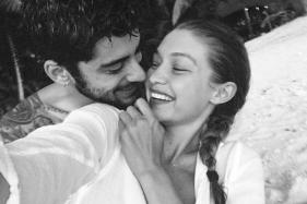 Gigi Hadid To Call It Quits With Zayn Malik