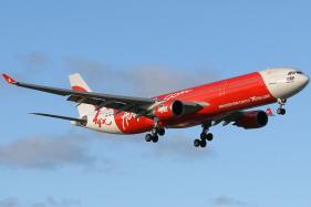 Avail Lowest Fares With AirAsia To Travel Across Asia and Australia