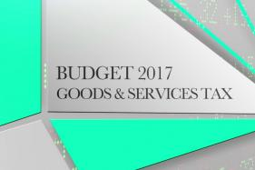 Budget 2017 Expectations: Focus On GST And Customs Law