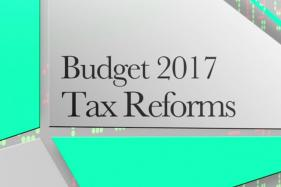 Budget 2017 Expectations: Key Tax Reforms, Reduction In Corporate Tax Rates