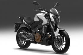 Bajaj-Triumph Co-Developed Bikes Expected to Hit Market by 2021