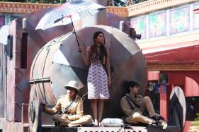 Bigg Boss 10, Day 80: Who's Going to Be the Next Captain of the House?