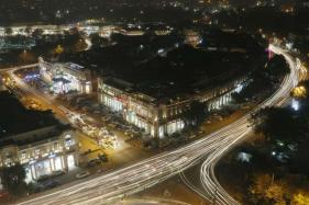Parking in Connaught Place to Cost More, NDMC to Remove Rs 100 Cap