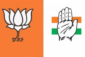 MCD Polls: Congress Tops Crorepati List, BJP Second