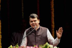 Maharashtra Gets Rs 12.1-Trillion Investment Commitments From 3-day Summit