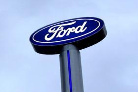Ford to Invest $1 Billion in Autonomous Vehicle Tech Firm - Argo AI