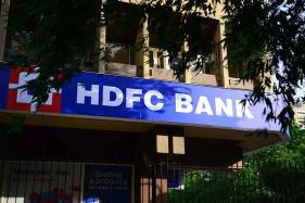 HDFC Disburses Rs 2,800-Crore Low-cost Loans Under Central Scheme