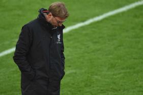 League Cup: Liverpool Rocked, Alli Lifts Spurs