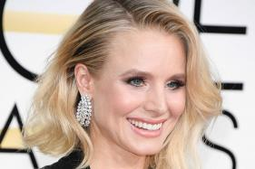'Vulnerability' is the Key to Kristen Bell's Healthy Marriage