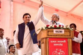 Narendra Modi Will Lose Aura After BJP Defeat in UP: Lalu Prasad Yadav