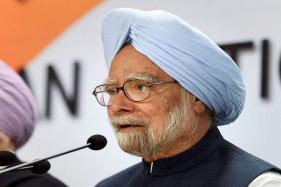 Globalisation is here to stay, we Proved Sceptics Wrong, Says Manmohan Singh