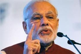 Need to Give Women More Importance: PM Modi in Mann Ki Baat