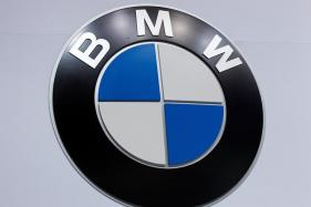 BMW Plans More Purchasing With Daimler
