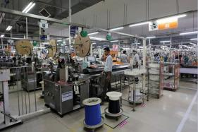 Indian Car Parts Firm Motherson Sumi to Buy Finland's PKC For $609 Million