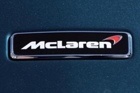 Lando Norris to Replace Jenson Button as McLaren's Reserve Driver