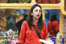 Bigg Boss 10: Nitibha Kaul Feels She'll Have A Great Equation With Manveer Gurjar Outside The House