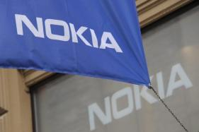Nokia, Airtel Join Hands on 5G and IoT Applications