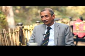 Army Chief's Kashmir Comment Has 2 Disappointments: Lt Gen (Retd) Hooda