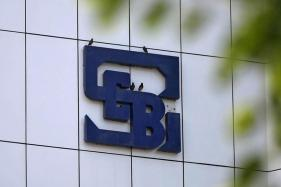Incoming SEBI Chief Sent Back to Cadre State for Promotion