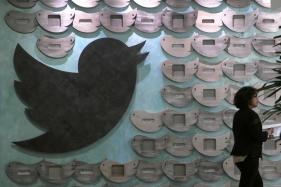 Twitter to Let Users Make Tweet Threads More Easily