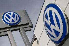 Volkswagen Files Legal Complaint to Prevent Information Leak by Dieselgate Law Firm
