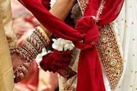 Wedding Turns Violent After Clash Over Music; 3 Injured