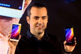 Xiaomi Redmi Note 4 Was The Last Phone to be Launched by Hugo Barra as he Quits