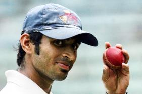 Ranji Trophy: Mumbai Drop Nayar Ahead of Must-win Tripura Clash