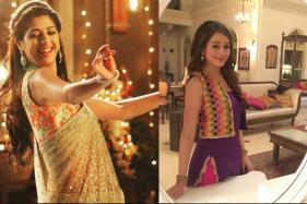 Aishwarya Sakhuja To Priyal Gor: TV Celebs Share Their Lohri, Makar Sankranti Memories