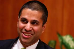 Indian-American May Head US Communication Commission