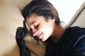 Alia Bhatt's Family Has The Sweetest Congratulatory Messages For Her Best Actress Win