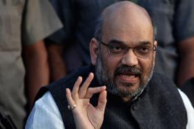 Uttar Pradesh is an 'Unprecedented' Victory, Says Amit Shah