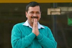 Punjab Polls: Kejriwal Releases Manifesto For Differently-abled